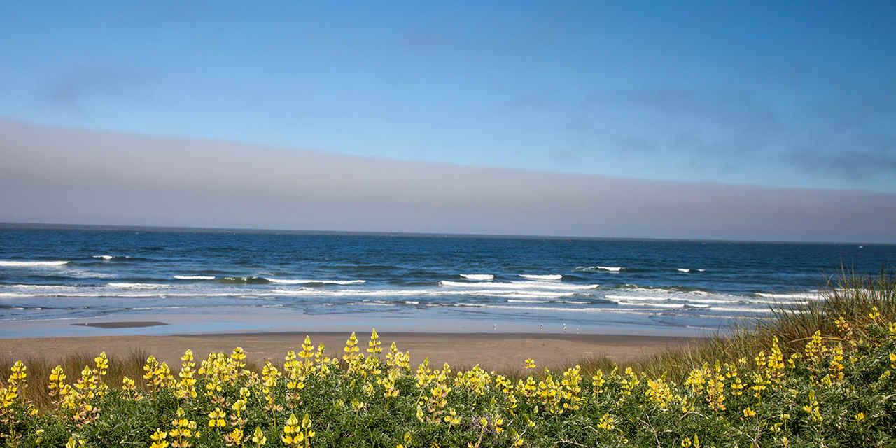 Le migliori spiagge della Costa settentrionale