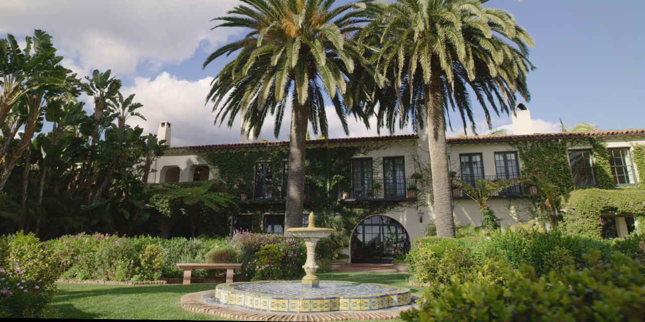 5 Amazing Things to Do in Santa Barbara