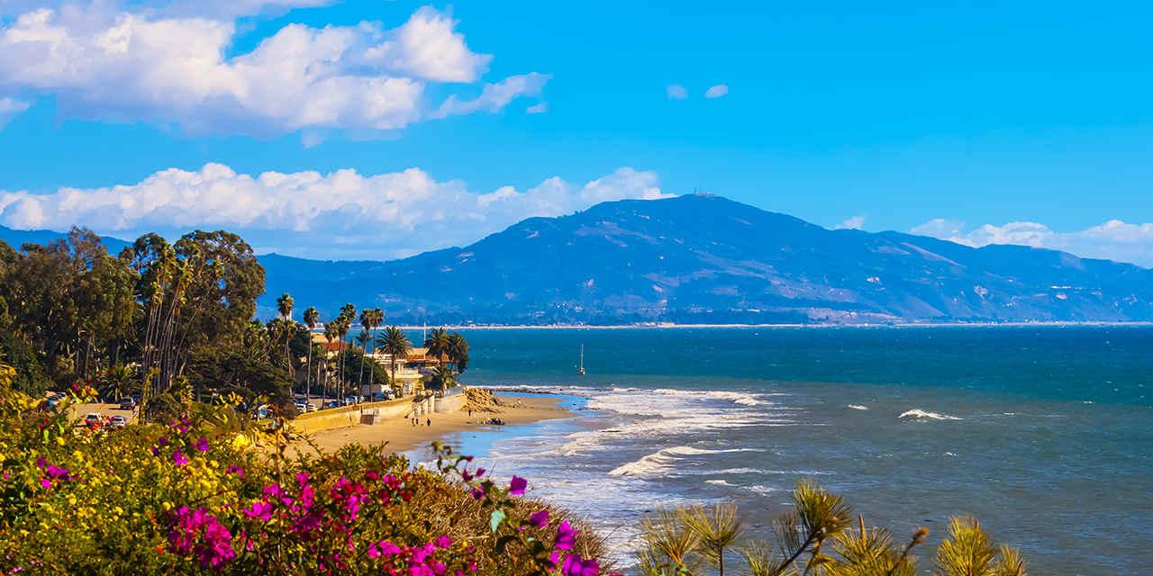 Destaque: Santa Barbara