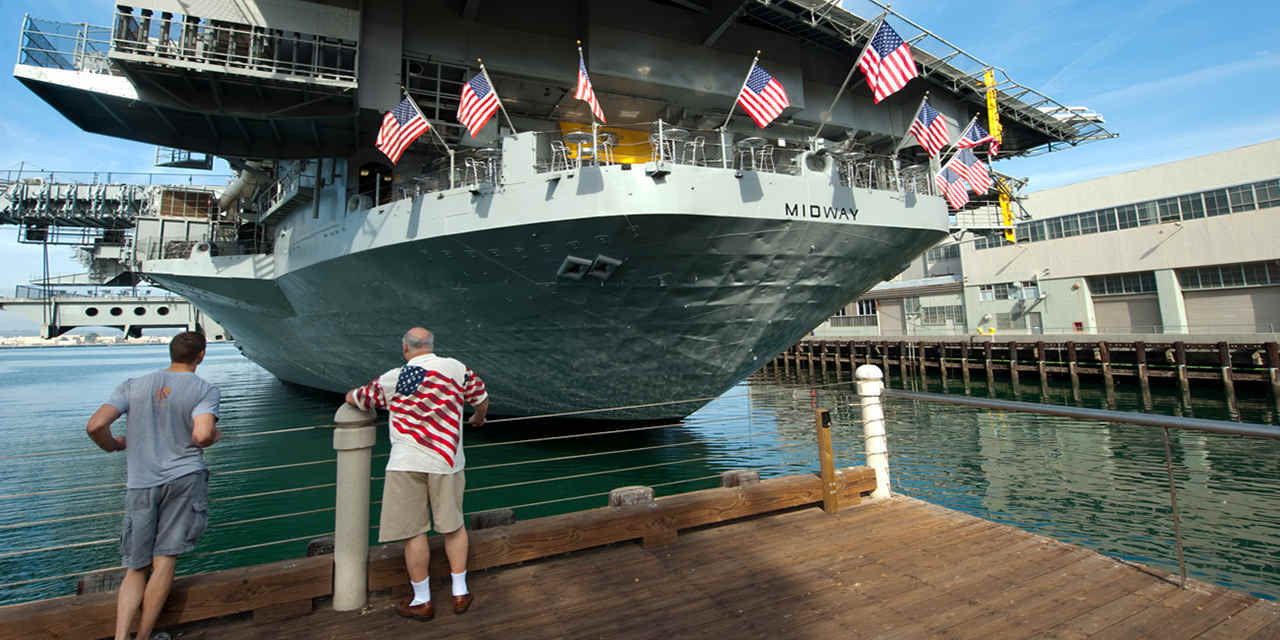 5 Amazing Things to Do in San Diego vcw_d_sdcity_midway_sized