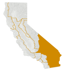 California Welcome Centres in the Deserts vca_maps_deserts_0
